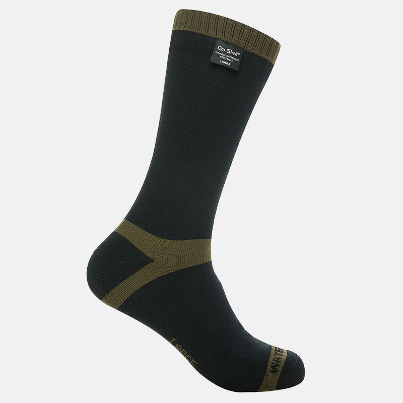 Trekking Socken Dex Shell - BÄR