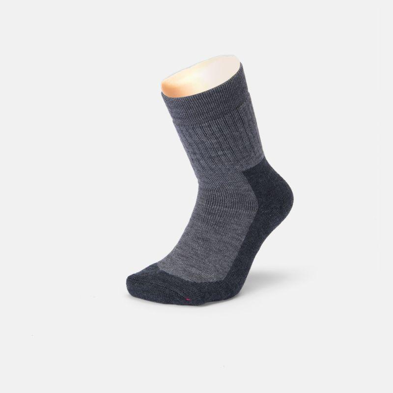 Trekking-Socken - BÄR