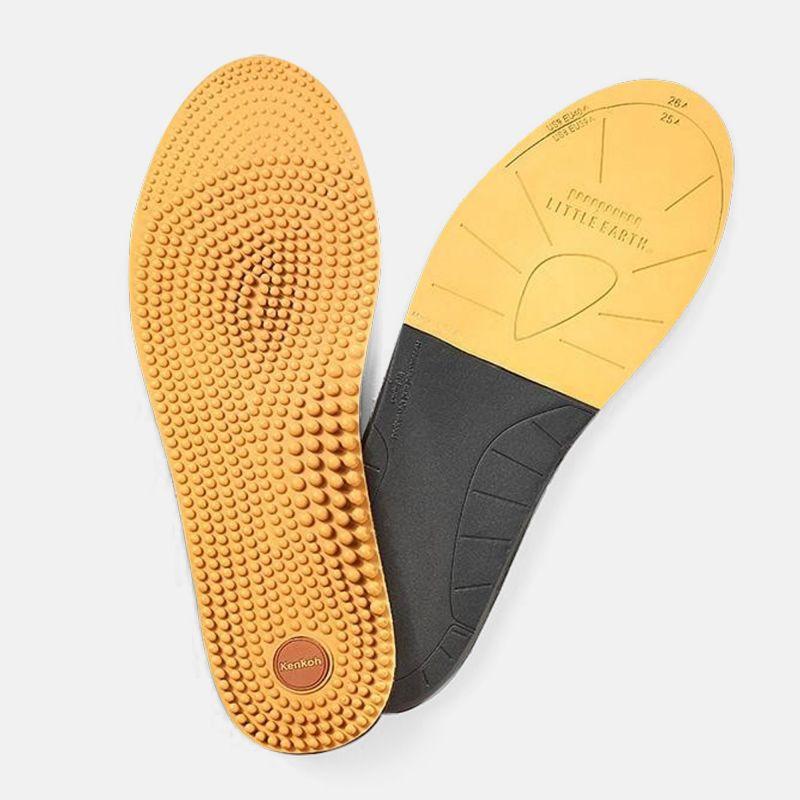 Kenkoh Massage Fußbett - BÄR