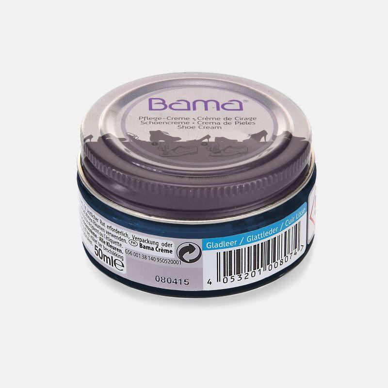 Care cream  50 ml - blau
