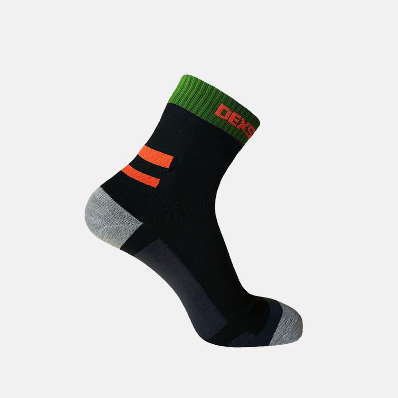 Running Socken Dex Shell - BÄR