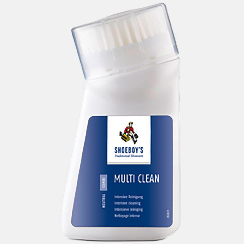 Multi Clean 75ml - farblos